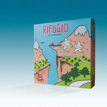 Rifugio (2017)