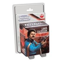 Star Wars: Imperial Assault Lando Calrissian