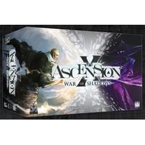 Ascension X War of Shadows