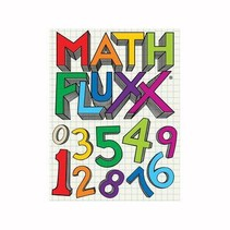 Math Fluxx KS