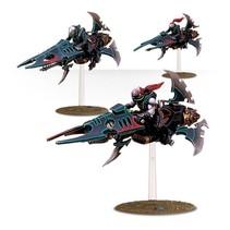 Dark Eldar: Reavers