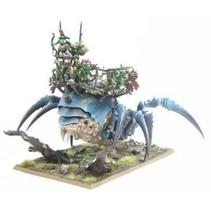 Orc & Goblin: Arachnarok Spider