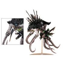 Dark Eldar Talos Pain Engine/Cronos Parasite Engine