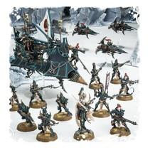 Dark Eldar Battleforce