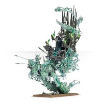 Vampire Counts Coven Throne/Mortis Engine