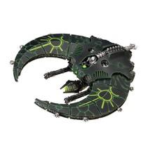 Necron Doom Scythe/ Night Scythe