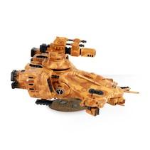 Tau Empire: Hammerhead Gunship (Sky Ray)