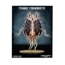 Tyranid Tyrannocyte/Sporocyst