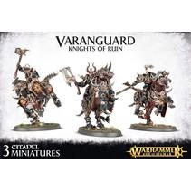 Everchosen: Varanguard ?Knights of Ruin