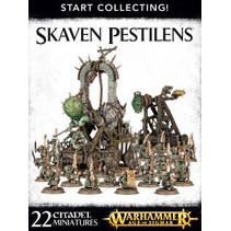 Start Collecting: Skaven Pestilent