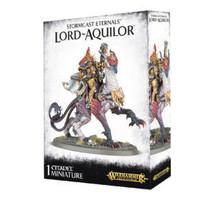 Stormcast Eternals: Lord-Aquilor
