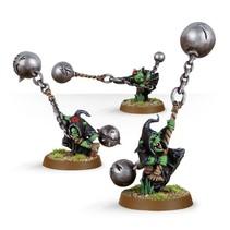 Night Goblin Fanatics Box
