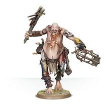 Warhammer Fantasy Giant