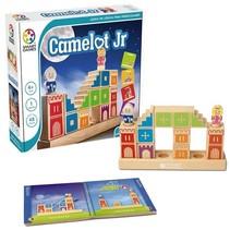 Camelot Junior (Nieuwe verpakking)