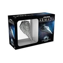 Star Wars Armada Victory Star Destroyer