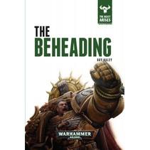 The Beast Arises XII: The Beheading