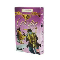 Celestia: A Little Help expansion (ENG)