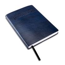 Age of Sigmar: Battle Journal