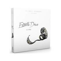 T.I.M.E. Stories: Estrella Drive