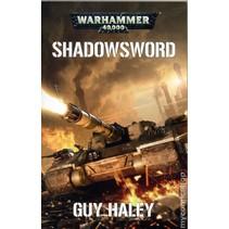 Shadowsword (SC)
