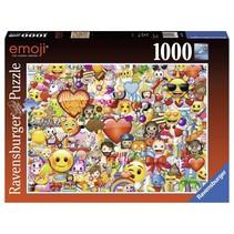 Emoji (1000)