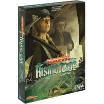 Pandemic Rising Tide [NL]