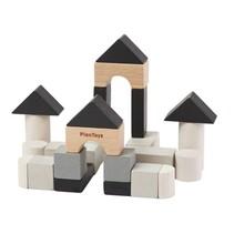 PT-Construction Set