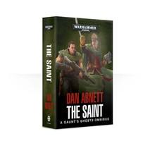 Gaunt's Ghost Omnibus: The Saint
