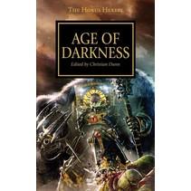 The Horus Heresy 16: Age of Darkness (Pocket)