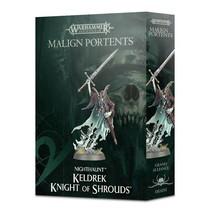 Nighthaunt: Knight of the Shroud (Malign Portents)