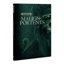 Age of Sigmar: Malign Portents (HC)