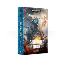 Shroud of Night (SC)