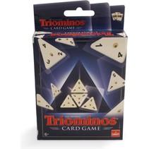 Triominos Card Game