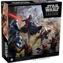 Star Wars Legion: Basisdoos