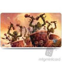 Playmat MTG: Masters 25 V3