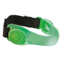 Expeditie Natuur: LED-Armband