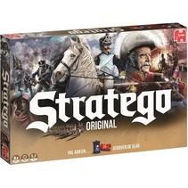 Stratego Original (2017)
