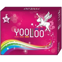 Yooloo Unicorn