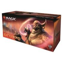 MTG Battlebond boosterbox