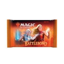 MTG Battlebond Booster