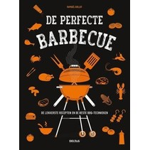 De Perfect Barbecue