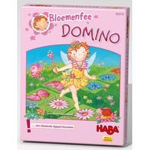 Bloemenfee Domino
