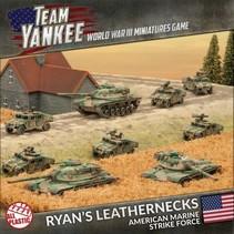 Team Yankee: Ryan's Leathernecks Army Deal