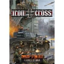 FOW 4.0: Iron Cross
