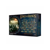 Lotr: Mordor Orcs (24)