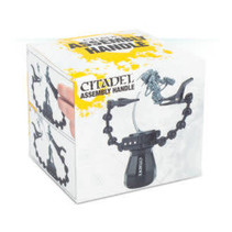 Citadel Painting Handle Assembly