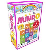 Mindo: Unicorns