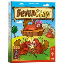 Beverclan