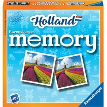 Holland Memory