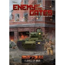 FOW 4.0: Enemy at the Gates